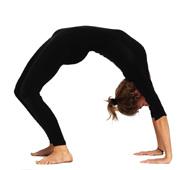 IMG 00000566 - Yoga Asanas