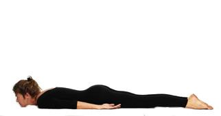 IMG 00000567 - Yoga Asanas