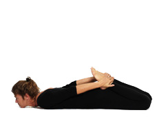 IMG 00000568 - Yoga Asanas