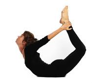 IMG 00000569 - Yoga Asanas