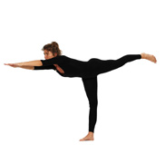 IMG 00000572 - Yoga Asanas