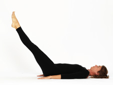 IMG 00000574 - Yoga Asanas