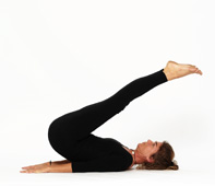 IMG 00000576 - Yoga Asanas