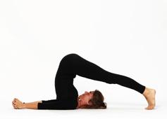 IMG 00000577 - Yoga Asanas