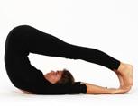 IMG 00000578 - Yoga Asanas