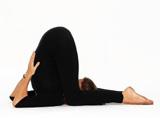 IMG 00000579 - Yoga Asanas