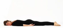 IMG 00000581 - Yoga Asanas