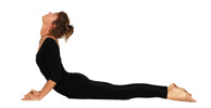 IMG 00000583 - Yoga Asanas