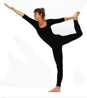 IMG 00000586 - Yoga Asanas