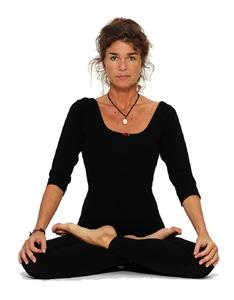 IMG 00000587 - Yoga Asanas