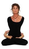 IMG 00000588 - Yoga Asanas