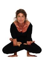 IMG 00000589 - Yoga Asanas