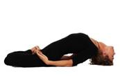 IMG 00000591 - Yoga Asanas