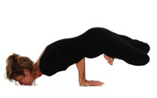 IMG 00000593 - Yoga Asanas