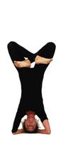 IMG 00000595 - Yoga Asanas