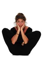 IMG 00000596 - Yoga Asanas