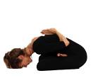 IMG 00000597 - Yoga Asanas