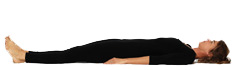 IMG 00000598 - Yoga Asanas