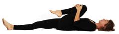 IMG 00000599 - Yoga Asanas
