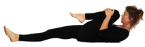 IMG 00000600 - Yoga Asanas