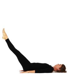 IMG 00000601 - Yoga Asanas