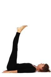 IMG 00000602 - Yoga Asanas