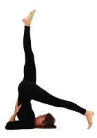 IMG 00000606 - Yoga Asanas