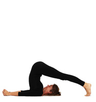 IMG 00000607 - Yoga Asanas