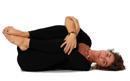 IMG 00000609 - Yoga Asanas