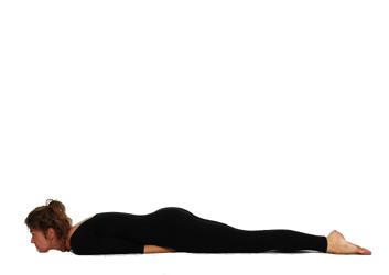 IMG 00000610 - Yoga Asanas