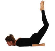 IMG 00000611 - Yoga Asanas