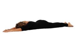 IMG 00000612 - Yoga Asanas