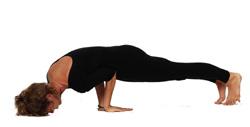 IMG 00000613 - Yoga Asanas