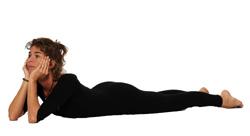 IMG 00000614 - Yoga Asanas