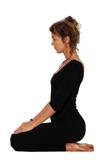 IMG 00000617 - Yoga Asanas