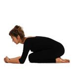 IMG 00000618 - Yoga Asanas