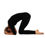 IMG 00000619 - Yoga Asanas