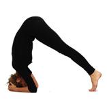 IMG 00000620 - Yoga Asanas