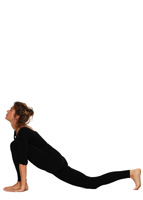 IMG 00000626 - Yoga Asanas