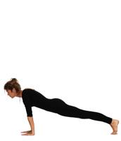 IMG 00000627 - Yoga Asanas