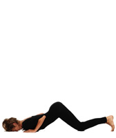 IMG 00000628 - Yoga Asanas
