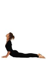 IMG 00000629 - Yoga Asanas
