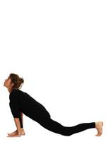 IMG 00000631 - Yoga Asanas