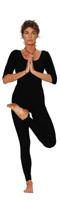IMG 00000639 - Yoga Asanas