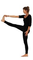 IMG 00000640 - Yoga Asanas