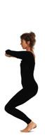 IMG 00000642 - Yoga Asanas