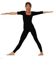 IMG 00000647 - Yoga Asanas