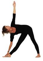 IMG 00000648 - Yoga Asanas