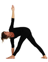 IMG 00000649 - Yoga Asanas