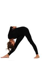 IMG 00000651 - Yoga Asanas